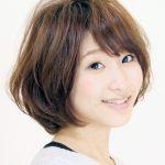 stylist:畑 真之助(ES PRISM HAIR)